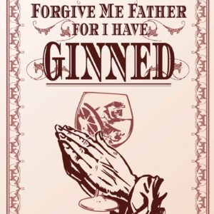forgive_me_father_for_i_hav-300x300