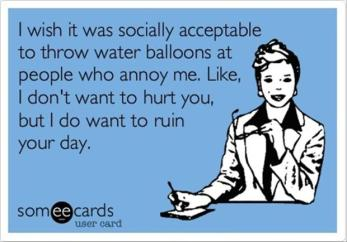 water-balloons-funny-pictures